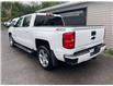 2018 Chevrolet Silverado 1500 2LT (Stk: 9973) in Kingston - Image 3 of 24