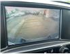 2018 Chevrolet Silverado 1500 2LT (Stk: 9973) in Kingston - Image 18 of 24