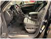 2018 Volkswagen Atlas 3.6 FSI Highline (Stk: 9976) in Kingston - Image 9 of 27