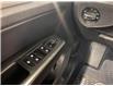 2018 Volkswagen Atlas 3.6 FSI Highline (Stk: 9976) in Kingston - Image 19 of 27
