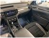 2018 Volkswagen Atlas 3.6 FSI Highline (Stk: 9976) in Kingston - Image 11 of 27