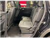 2018 Volkswagen Atlas 3.6 FSI Highline (Stk: 9976) in Kingston - Image 21 of 27