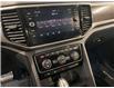 2018 Volkswagen Atlas 3.6 FSI Highline (Stk: 9976) in Kingston - Image 13 of 27