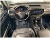 2018 Volkswagen Atlas 3.6 FSI Highline (Stk: 9976) in Kingston - Image 10 of 27