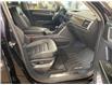 2018 Volkswagen Atlas 3.6 FSI Highline (Stk: 9976) in Kingston - Image 27 of 27
