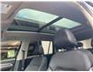 2018 Volkswagen Atlas 3.6 FSI Highline (Stk: 9976) in Kingston - Image 20 of 27