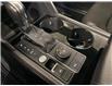 2018 Volkswagen Atlas 3.6 FSI Highline (Stk: 9976) in Kingston - Image 18 of 27