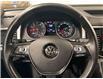 2018 Volkswagen Atlas 3.6 FSI Highline (Stk: 9976) in Kingston - Image 12 of 27