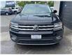 2018 Volkswagen Atlas 3.6 FSI Highline (Stk: 9976) in Kingston - Image 8 of 27