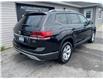 2018 Volkswagen Atlas 3.6 FSI Highline (Stk: 9976) in Kingston - Image 5 of 27
