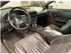 2002 Chevrolet Camaro Z28 (Stk: 54476) in Kingston - Image 10 of 18