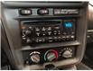 2002 Chevrolet Camaro Z28 (Stk: 54476) in Kingston - Image 14 of 18