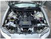 2002 Chevrolet Camaro Z28 (Stk: 54476) in Kingston - Image 18 of 18
