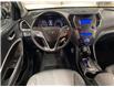 2014 Hyundai Santa Fe Sport 2.4 Base (Stk: 9971) in Kingston - Image 10 of 22