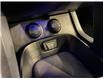 2014 Hyundai Santa Fe Sport 2.4 Base (Stk: 9971) in Kingston - Image 15 of 22