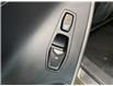 2014 Hyundai Santa Fe Sport 2.4 Base (Stk: 9971) in Kingston - Image 19 of 22