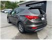 2014 Hyundai Santa Fe Sport 2.4 Base (Stk: 9971) in Kingston - Image 3 of 22
