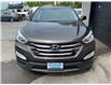 2014 Hyundai Santa Fe Sport 2.4 Base (Stk: 9971) in Kingston - Image 8 of 22