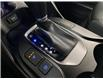 2014 Hyundai Santa Fe Sport 2.4 Base (Stk: 9971) in Kingston - Image 14 of 22