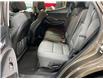 2014 Hyundai Santa Fe Sport 2.4 Base (Stk: 9971) in Kingston - Image 18 of 22
