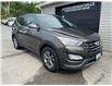 2014 Hyundai Santa Fe Sport 2.4 Base (Stk: 9971) in Kingston - Image 7 of 22