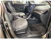 2014 Hyundai Santa Fe Sport 2.4 Base (Stk: 9971) in Kingston - Image 21 of 22