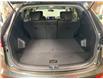 2014 Hyundai Santa Fe Sport 2.4 Base (Stk: 9971) in Kingston - Image 22 of 22