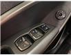 2014 Hyundai Santa Fe Sport 2.4 Base (Stk: 9971) in Kingston - Image 16 of 22