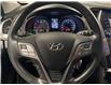 2014 Hyundai Santa Fe Sport 2.4 Base (Stk: 9971) in Kingston - Image 12 of 22