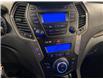 2014 Hyundai Santa Fe Sport 2.4 Base (Stk: 9971) in Kingston - Image 13 of 22