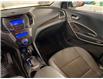 2014 Hyundai Santa Fe Sport 2.4 Base (Stk: 9971) in Kingston - Image 11 of 22