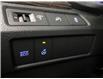 2014 Hyundai Santa Fe Sport 2.4 Base (Stk: 9971) in Kingston - Image 17 of 22