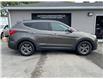 2014 Hyundai Santa Fe Sport 2.4 Base (Stk: 9971) in Kingston - Image 6 of 22