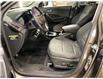 2014 Hyundai Santa Fe Sport 2.4 Base (Stk: 9971) in Kingston - Image 9 of 22