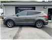 2014 Hyundai Santa Fe Sport 2.4 Base (Stk: 9971) in Kingston - Image 2 of 22
