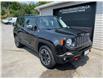 2016 Jeep Renegade Trailhawk (Stk: 9955A) in Kingston - Image 7 of 28