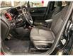2016 Jeep Renegade Trailhawk (Stk: 9955A) in Kingston - Image 9 of 28