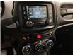 2016 Jeep Renegade Trailhawk (Stk: 9955A) in Kingston - Image 13 of 28