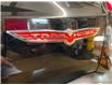 2016 Jeep Renegade Trailhawk (Stk: 9955A) in Kingston - Image 27 of 28