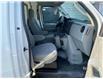 2015 Ford E-350 Cutaway Base (Stk: 9961) in Kingston - Image 13 of 13