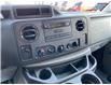 2015 Ford E-350 Cutaway Base (Stk: 9961) in Kingston - Image 12 of 13