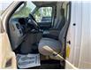 2015 Ford E-350 Cutaway Base (Stk: 9961) in Kingston - Image 10 of 13