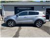 2020 Kia Sportage LX (Stk: 9990) in Kingston - Image 2 of 20