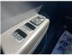 2020 Kia Sportage LX (Stk: 9990) in Kingston - Image 17 of 20