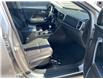 2020 Kia Sportage LX (Stk: 9990) in Kingston - Image 18 of 20
