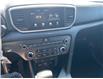 2020 Kia Sportage LX (Stk: 9990) in Kingston - Image 13 of 20