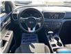2020 Kia Sportage LX (Stk: 9990) in Kingston - Image 10 of 20