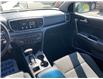 2020 Kia Sportage LX (Stk: 9990) in Kingston - Image 11 of 20