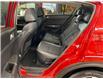2020 Kia Sportage EX (Stk: 10007) in Kingston - Image 22 of 24