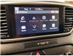 2020 Kia Sportage EX (Stk: 10007) in Kingston - Image 15 of 24